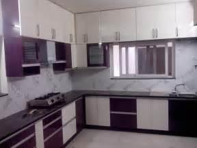 beautiful simple kitchen decoration #1: l-shaped-modular-kitchen-interiors-design-modular-kichen-home-simple-modular-kitchen-designs-in-india-small-modular-kitchen-designs-in-india.jpg