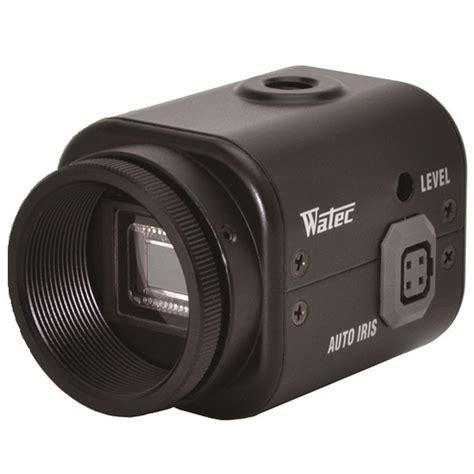 low light camera pro tech sales wat 910hx pro tech sales