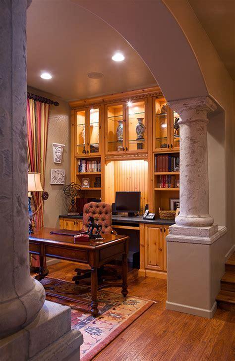 Remodel design living spaces