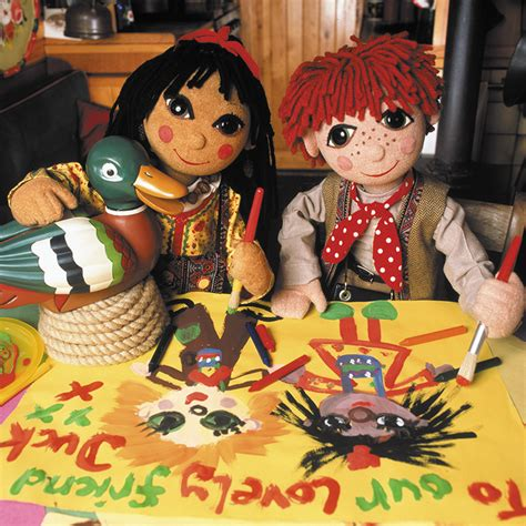 story 3 ragdoll our story ragdoll productions