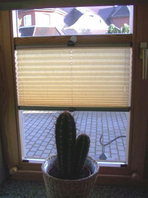 Sichtschutzfolie Fenster Domäne by Sichtschutz Badezimmerfenster Raum Und M 246 Beldesign