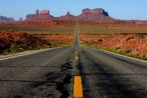 most scenic states top 10 most scenic drives in the united states listosaur