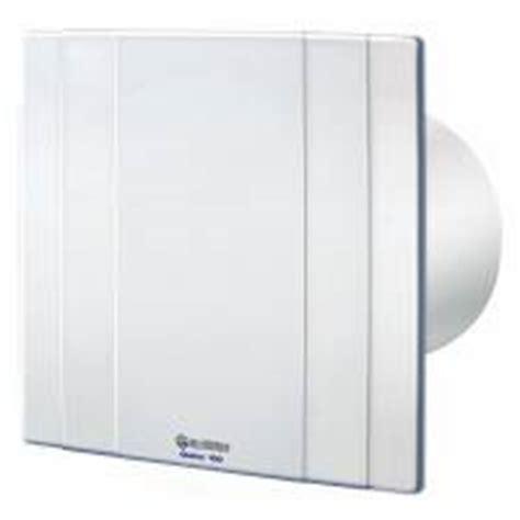 aeratori per bagno aspiratori vortice per bagni e cucine ventole e aeratori