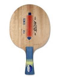 coles table tennis cole s table tennis