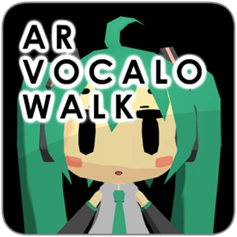 miku home apk ar vocalo walk for pc