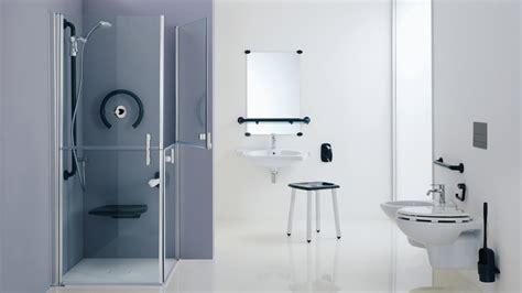 accessori doccia per disabili leader nella produzione ausili e sanitari bagno