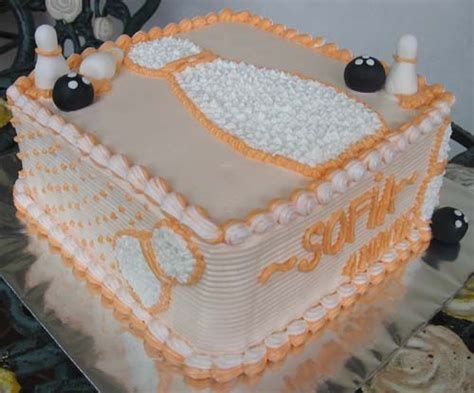 Coklat Asbak Cinta Tutup Pita cake miracle by peni respati november 2006