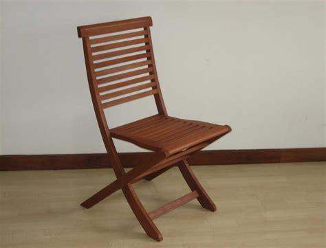 comfortable beach chair folding beach chair for toddlers folding beach chair as