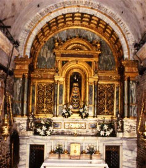 loreto casa della madonna madonna di loreto picture of santuario della santa casa