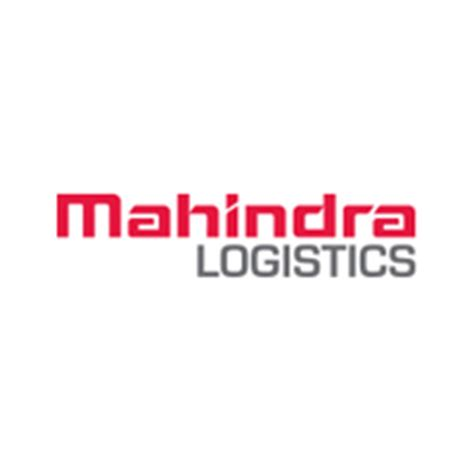 mahindra logistics pune openings in mahindra logistics limited mahindra