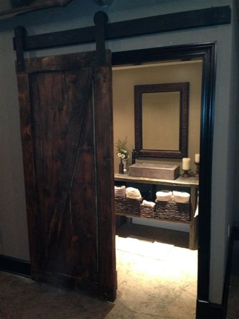 Sliding Barn Doors Interior Barn Style Sliding Doors Barn Style Door