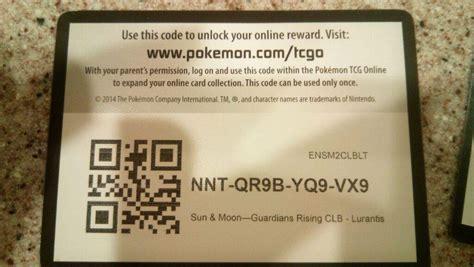 Free Pokemon Giveaway - free tcg code giveaway pok 233 mon amino