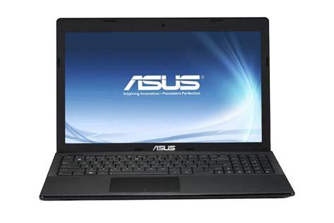 Asus Laptop Windows 8 1 Freeze asustek computer inc salmon 1 04 drivers
