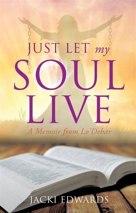 just let me live books dj gatsby book club spotlights 365 authors jacki edwards
