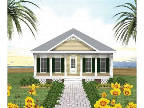 low country cottage house plans low country cottage house plans low country vacation homes