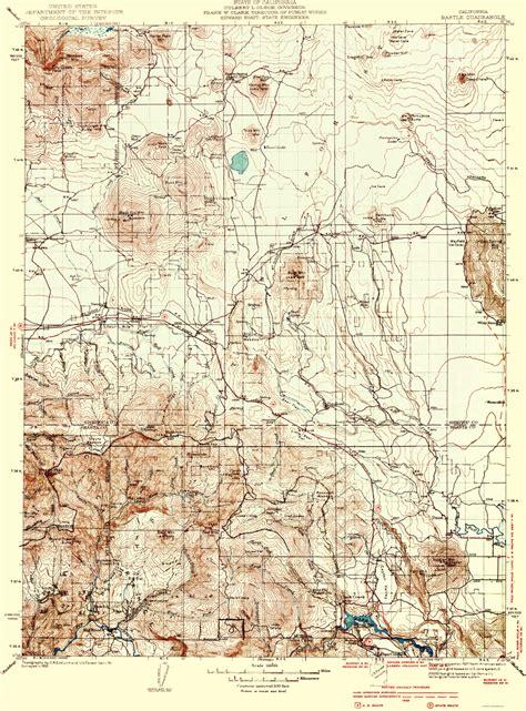 california quadrangle map caba0005 a jpg