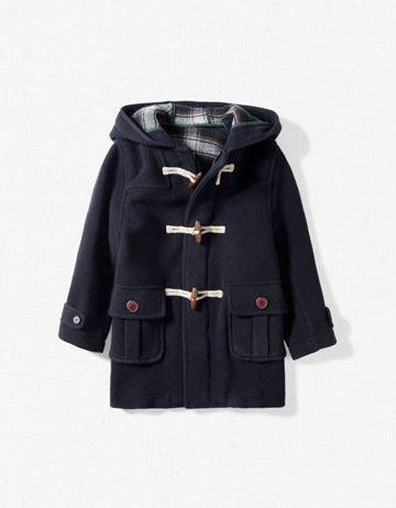 Jaket Bomber Black Wp Real Madrid boys wool duffle coat jacketin