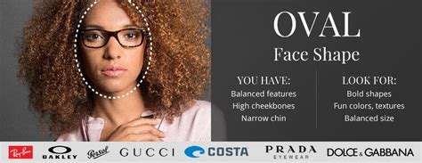 black people extensions for oval heads face shape guide oval faces the best frames for your face