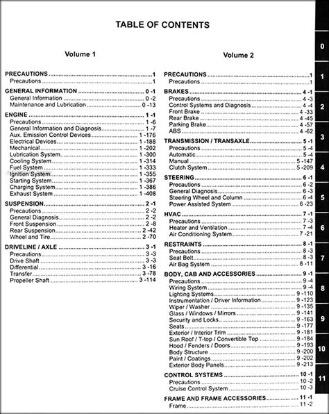 2009 suzuki xl7 wiring diagram wiring diagram manual