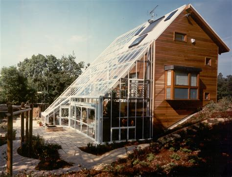 convert home to solar can you convert your home to passive solar heating
