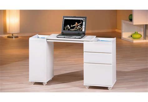 laptop schreibtisch schreibtisch laptop office computertisch b 252 rotisch mdf