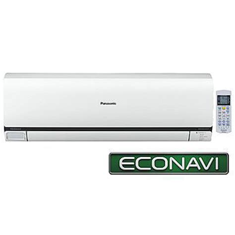 Ac Panasonic Nanoe G panasonic econavi with nanoe g air conditioner marsons