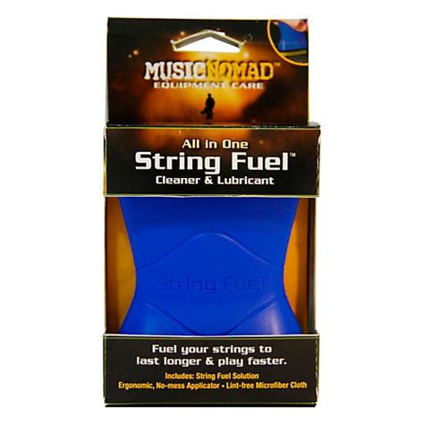 Xado Lube Complex Fuel System Cleaner nomad string fuel all in one string cleaner