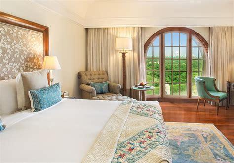 oberoi amarvilas agra hotel  india room deals