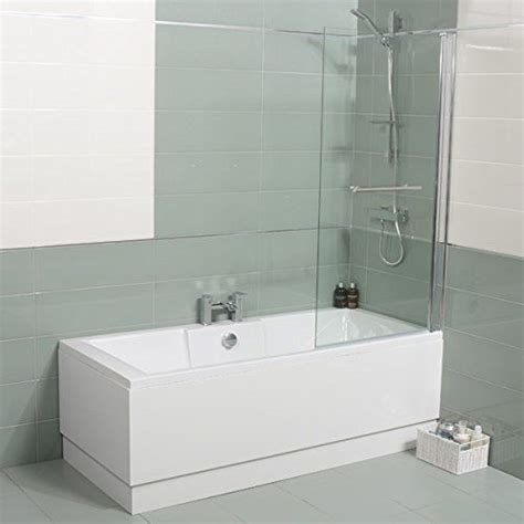 ended shower bath 1000 ideas about bath shower screens on shower screen shower bath and shower