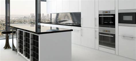muebles de cocina fabricantes grupo coeco tienda cocinas madrid fabricantes de cocinas