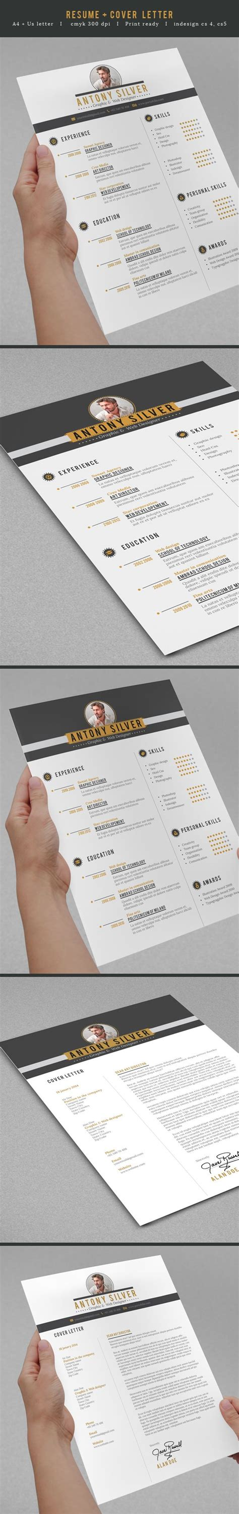 Great Formatted Resumes by 1000 Images About Infographic Visual Resumes On