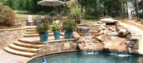 hardscape designs for backyards cheap landscaping ideas front yard landscaping ideas designs