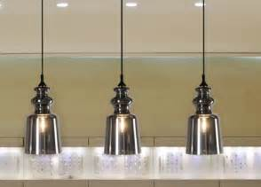 Modern Light Fixtures Pendant Lighting Ideas Best Modern Pendant Light Fixtures