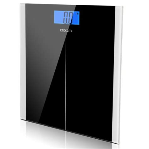 which are the best bathroom scales 10 best bathroom weight scales that help you keep body in