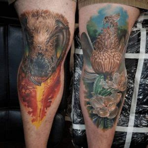 best tattoo shops in okc 30 best oklahoma city artists top shops near me