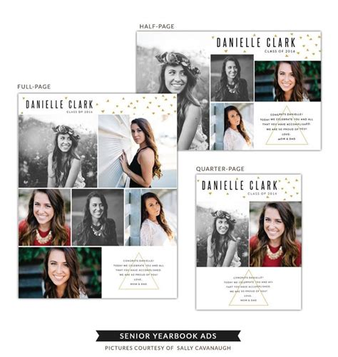 senior ad template 25 best ideas about senior ads on senior