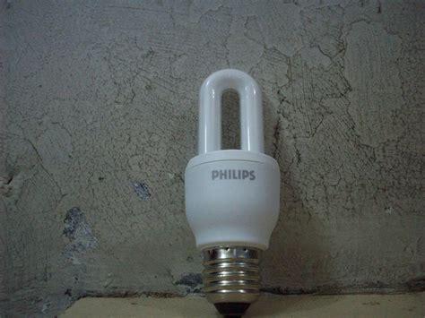 Lu Pijar Philips 15 Watt lu philips 3 watt harga terjangkau hemat energi