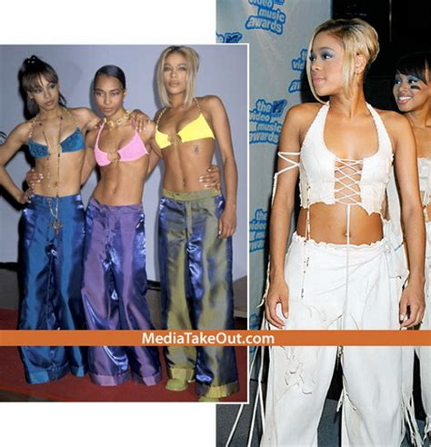 T Boz Hairstyles by T Boz From Tlc Hairstyles