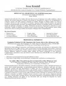 how to write federal resume sles of resumes