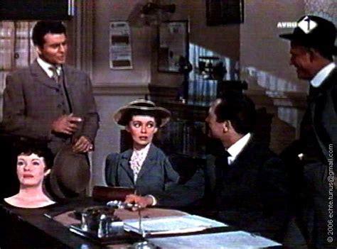 Cast Of House Of Wax by Vagebond S Screenshots House Of Wax 1953