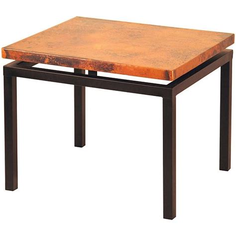 dania dining table dining table furniture dania dining table sale