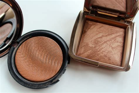 the makeup light pro discount makeup forever mat bronze review saubhaya makeup