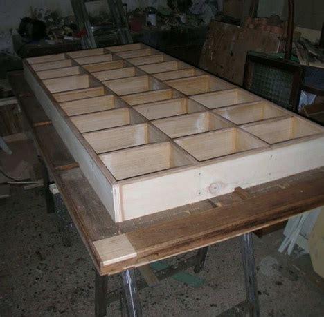 come costruire un porta cd accessori e complementi d arredo produzione da frammenti