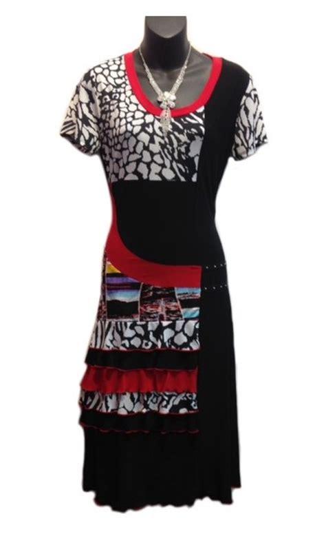 Dress Vin mode vin clothings boutique isla mona canada