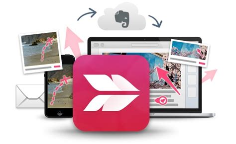 skitch android skitch for android is completely renewed and is essential phoneia