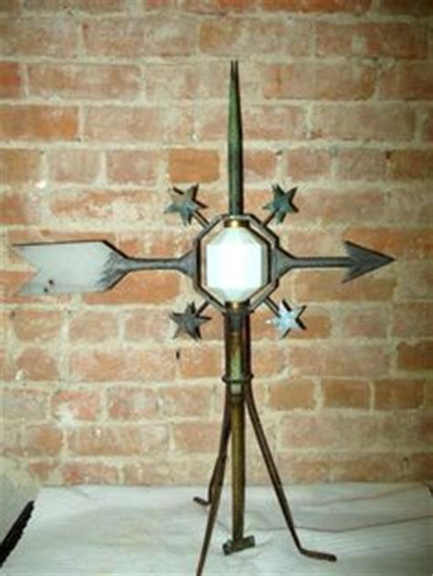 decorative lightning rods weathervanes and glass balls 1000 images about lightening rods on pinterest