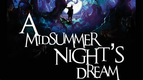 midsummer nights dream a a midsummer night s dream libbey bowl