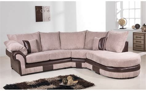 corner couches and sofas corner sofa fabric fantasia corner sofa fabric sofas at