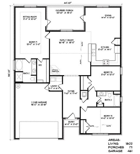 high quality dr horton home plans 8 d r horton homes