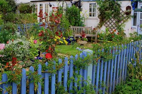 cottage garden raftertales home improvement made easy